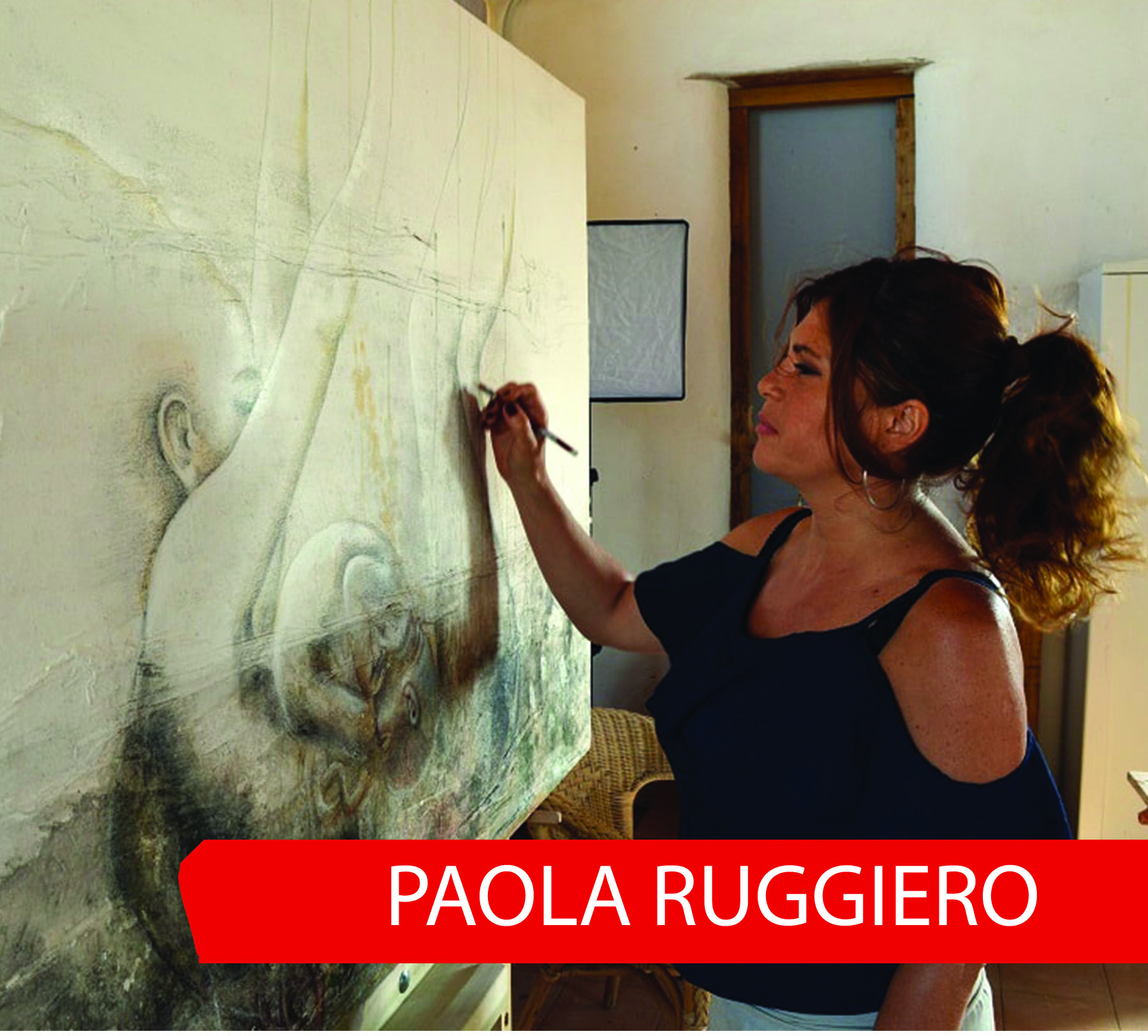 Paola Ruggiero
