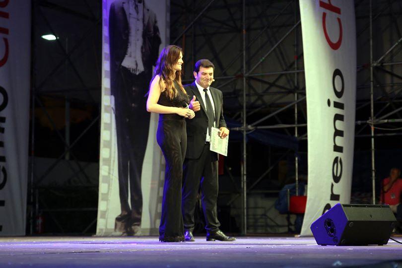 Premio Charlot