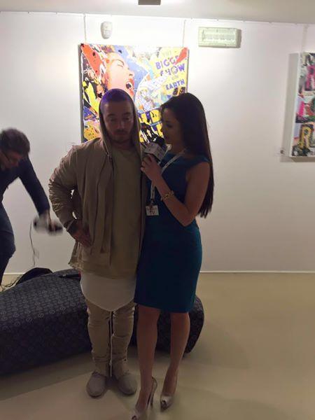 Casa Sanremo Gallery