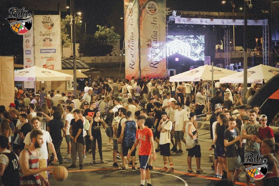 BITS Festival Gallery
