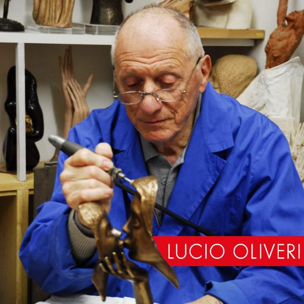 Lucio Oliveri
