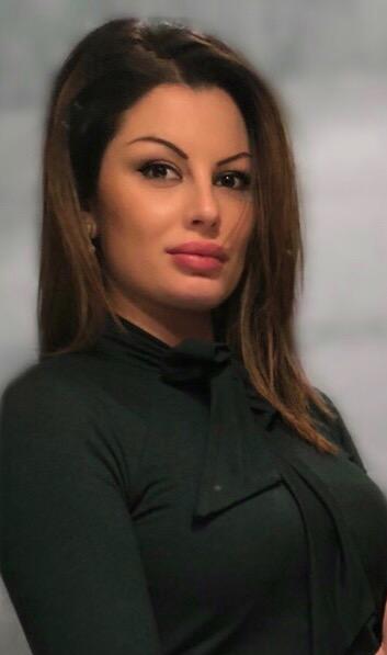 Alessandra Greco
